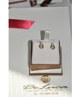 GOLD EARRINGS K14 GOLD 1,2 gr KOD 514230030010