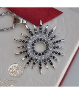 SILVER PENDANT 925  3.70GR MG01448